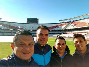 Estadio River Plate[1].jpg