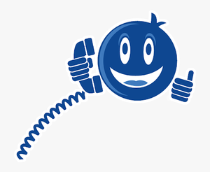 Phone with happy face.png