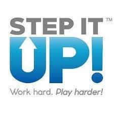 step it up 2.jpg