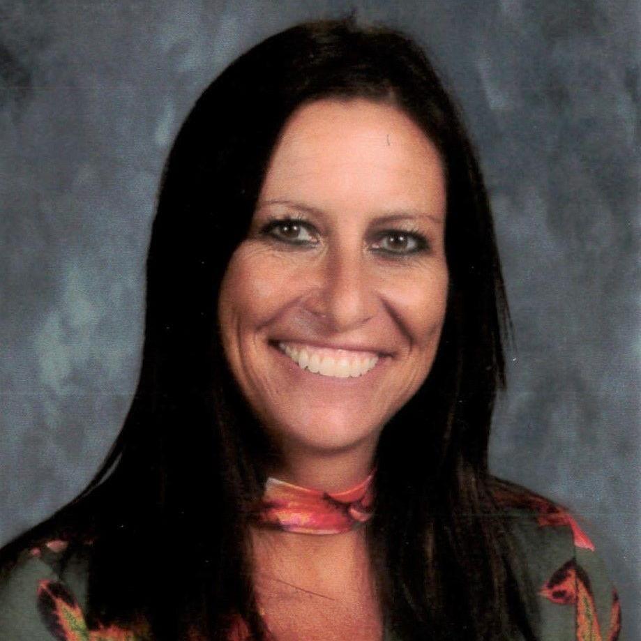 Nicole Peterson's Profile Photo