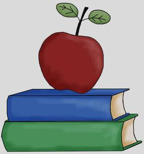 elegant-free-clip-art-for-teachers-teacher-apple-clipart-panda-images.jpeg
