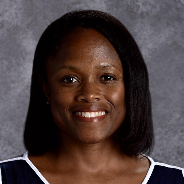 Tamara Smith's Profile Photo