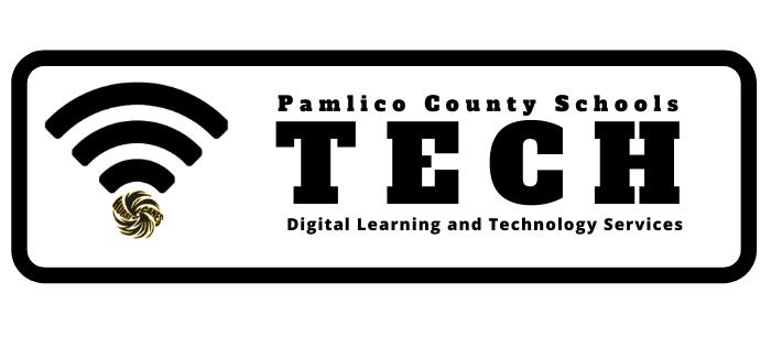 PCS Tech