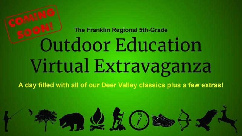 Deer Valley virtual experience teaser poster