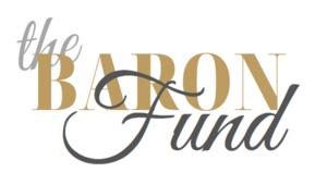 Baron Fund Logo.png