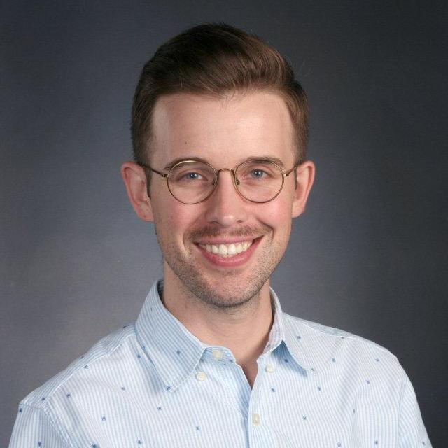 Philip Kendall's Profile Photo