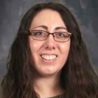 Michelle Toth's Profile Photo