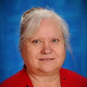 Nelli Semenko's Profile Photo
