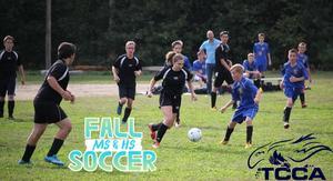fall_soccer_2021.jpg