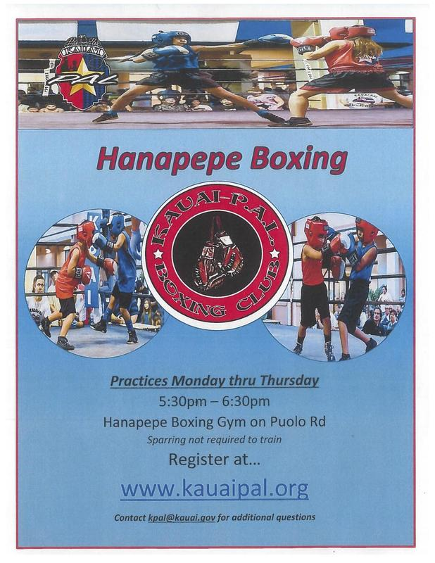 Hanapepe KPAL Boxing.jpg