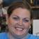 Brandalyn Cox's Profile Photo