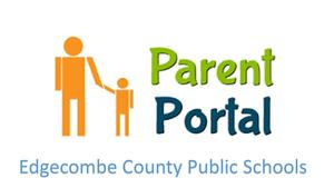 parent portal_big.jpg