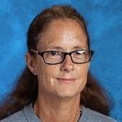 Katherine McCauley's Profile Photo