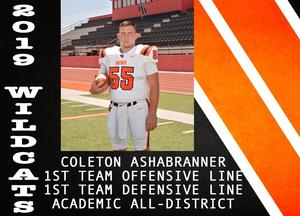 all-district, ashabranner.jpg