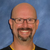 Jason Karnes's Profile Photo