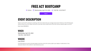ACT Bootcamp.png