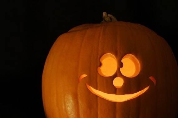 OKA Pumpkin Contest Featured Photo