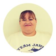 Delia Marrero's Profile Photo