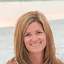 Brandi Supernovich's Profile Photo