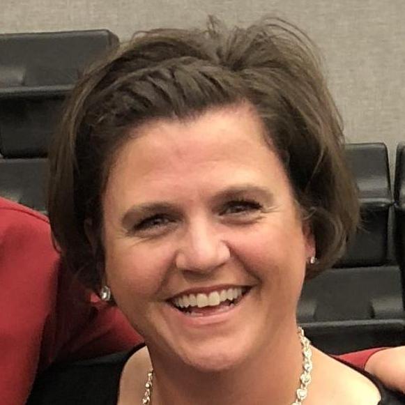 Tanya Guinn's Profile Photo