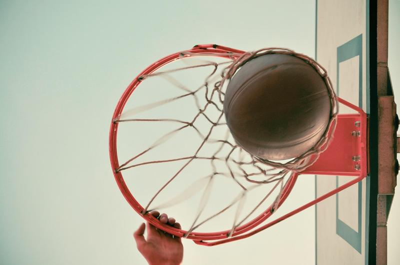 Wildcat Athletic Program will Host Free Basketball Camp Featured Photo