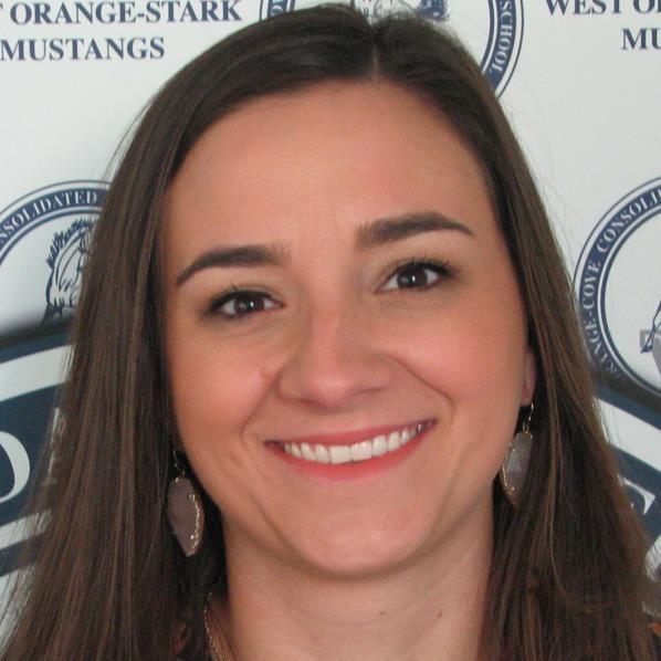 Kaycie Landry's Profile Photo