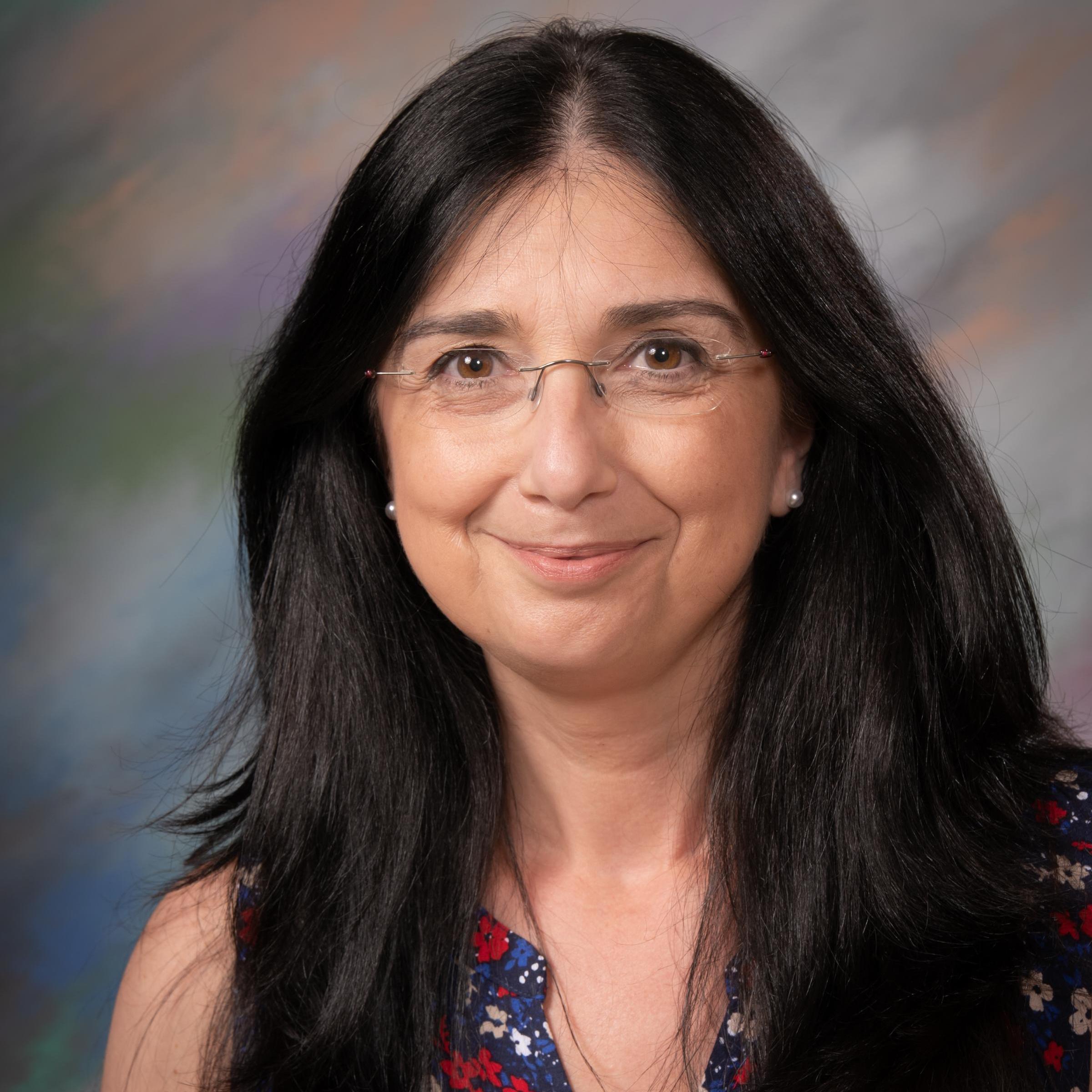 Rosa Milo's Profile Photo