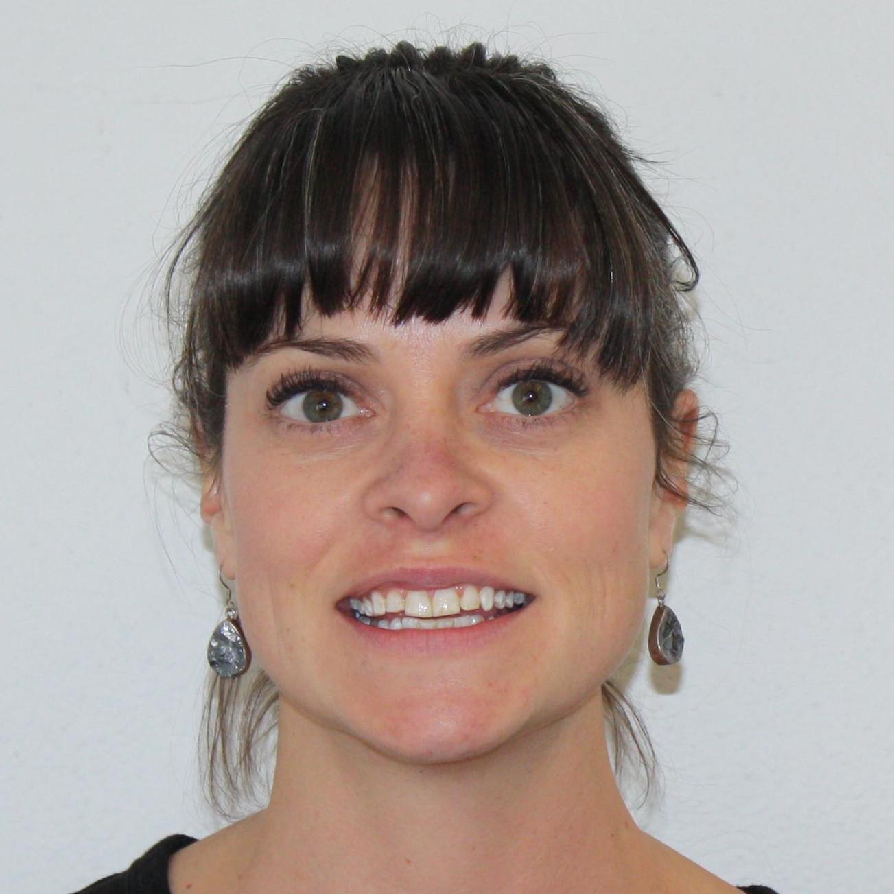 Jessica Tillery's Profile Photo