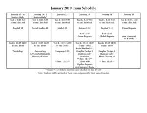 Midterm Schedule 2019_Page_1.jpg