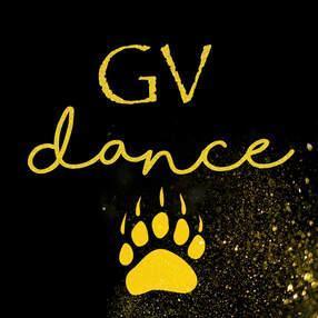GVHS Dance Team Direct Donation Fundraiser Featured Photo