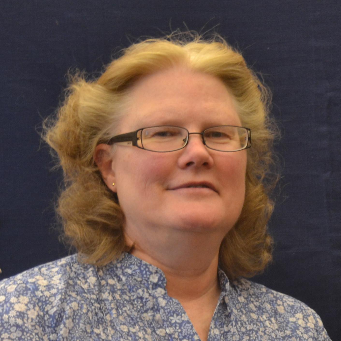 Michele DiPiano's Profile Photo