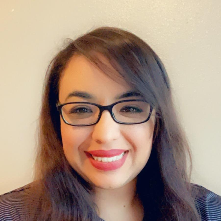 Maira Gonzalez's Profile Photo