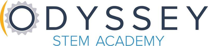 Odyssey STEM Academy Accepting Applications for 2019-2020 Featured Photo