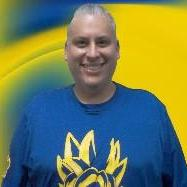 Francisco Sanchez's Profile Photo