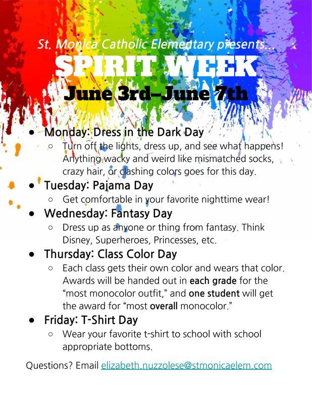 Spirit Week Poster (1).jpg