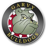 Garvy Bulldogs