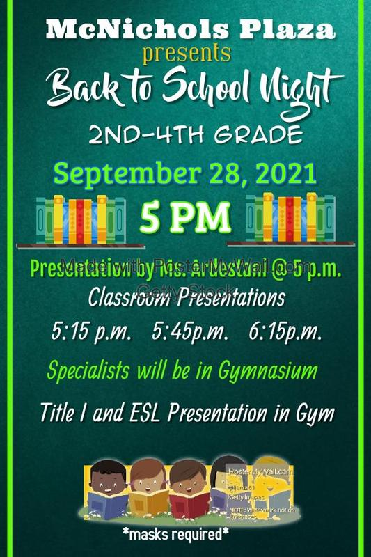 Copy of Back to School Night Poster - Made with PosterMyWall.jpg