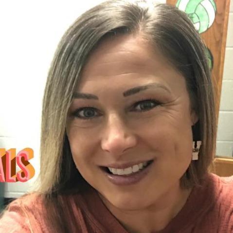 Brandie Gober's Profile Photo
