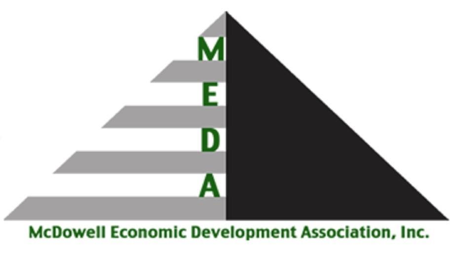 McDowell Economic Development