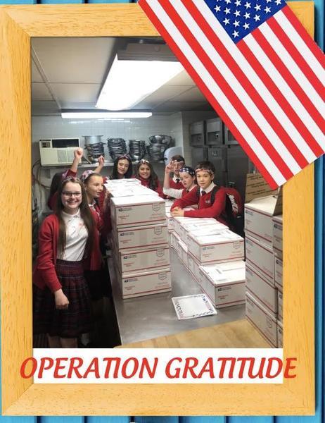 Operation_Gratitude_2019.jpg