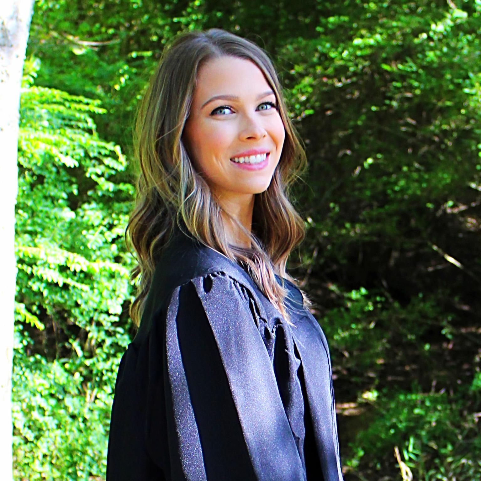 Aimee Lopez's Profile Photo