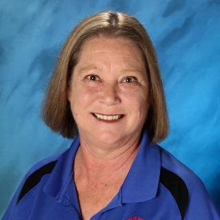 Patty Bauman's Profile Photo
