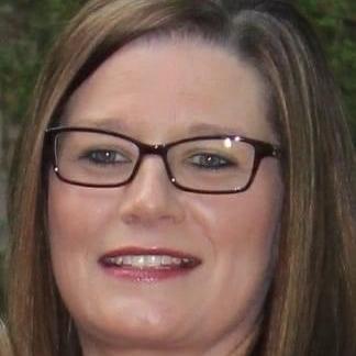 Lisa Snetsinger's Profile Photo