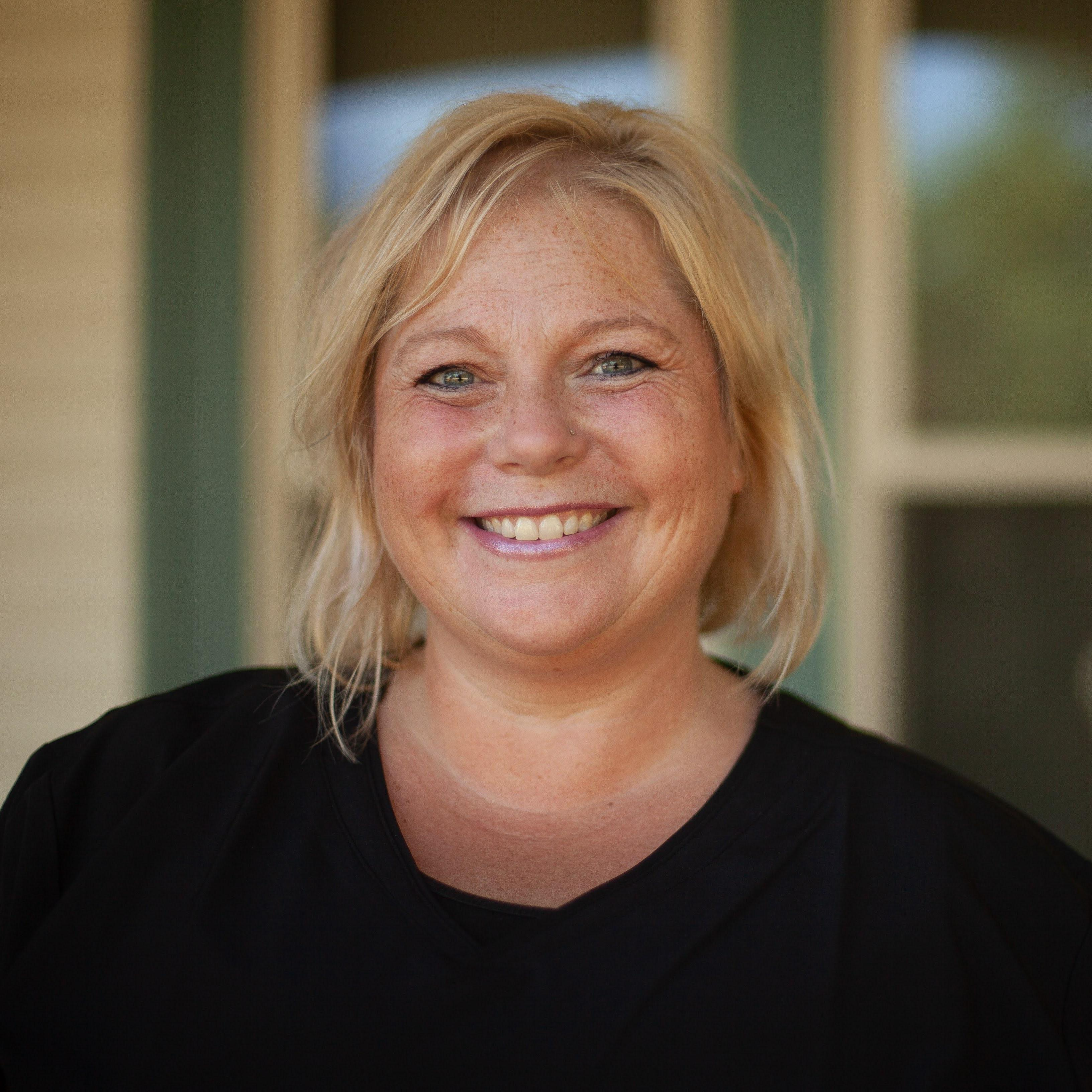 Candice Slabaugh's Profile Photo
