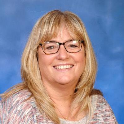 Allison Lane's Profile Photo