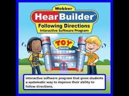 Image of HearBuilder