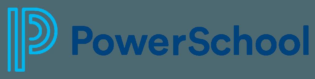 Power School Login – Family Resources – North Haven Public