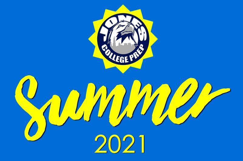 Image Summer Programs 2021