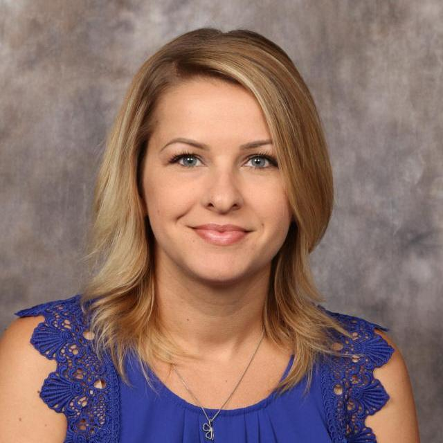 Kari Pinto's Profile Photo