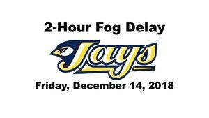 2-Hour Fog Delay.jpg